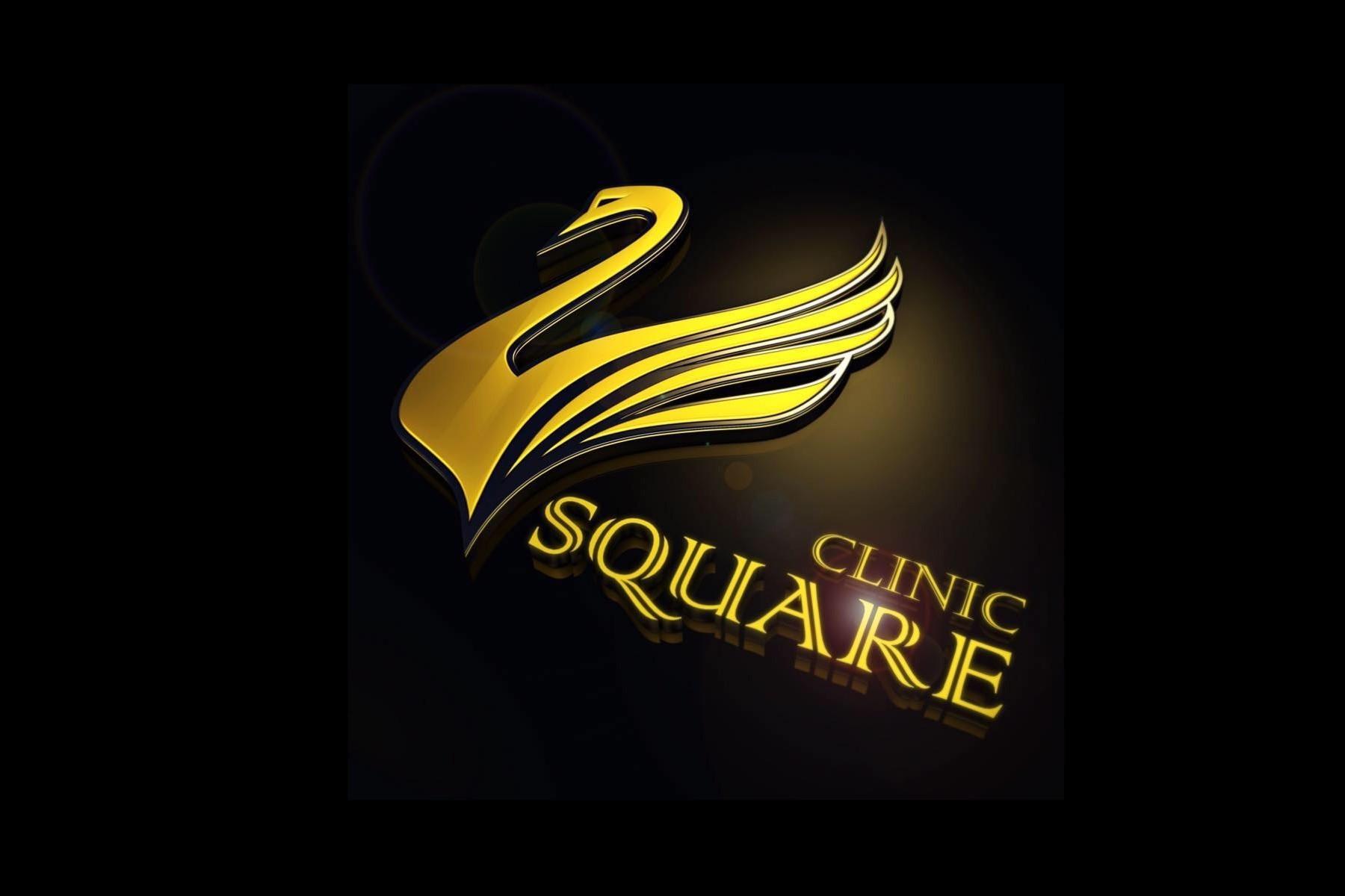 V Square Clinic Botox Filler Center