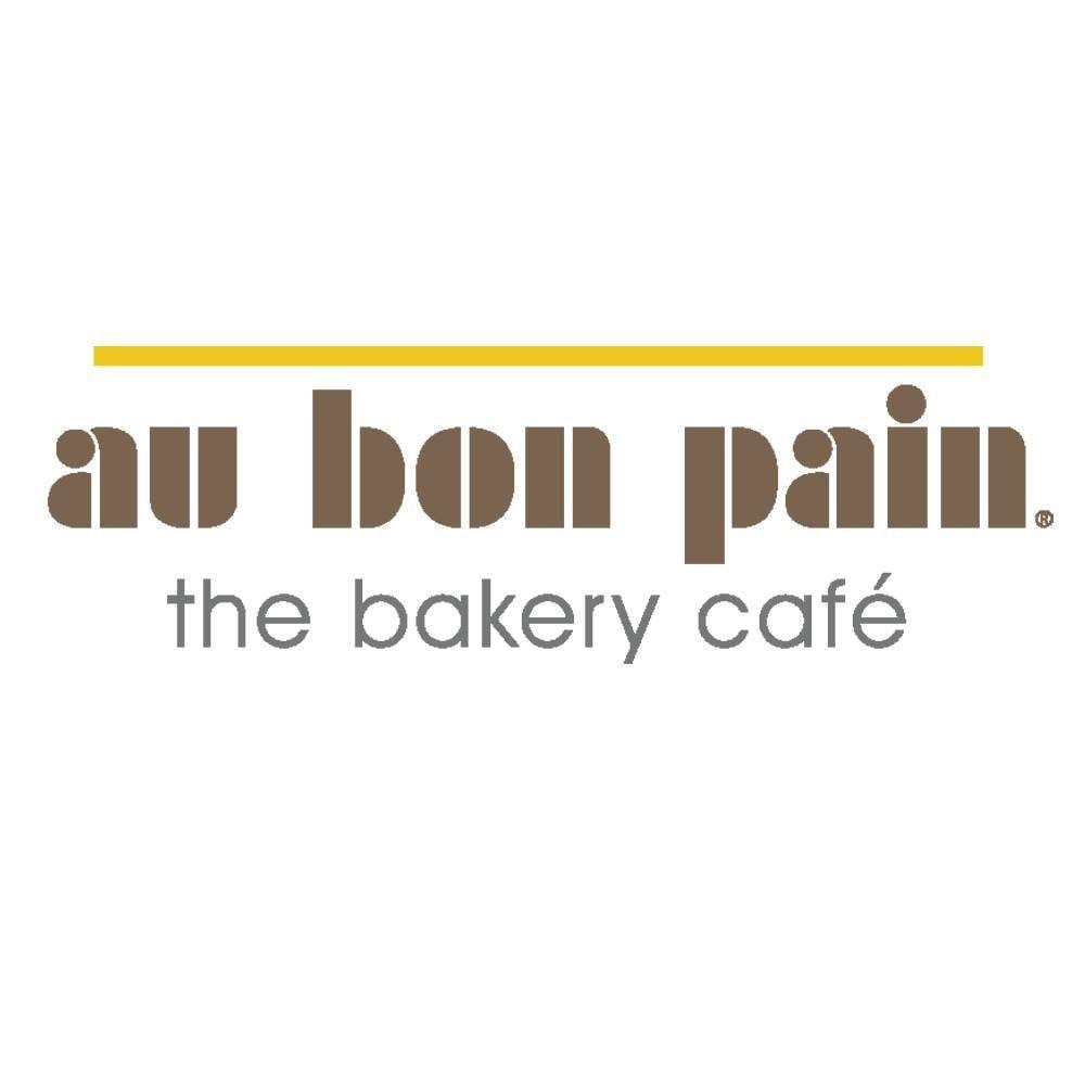 Au Bon Pain (โอ บอง แปง)