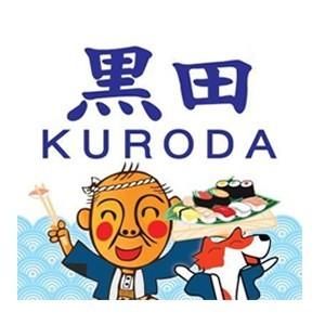 Kuroda (คุโรดะ)