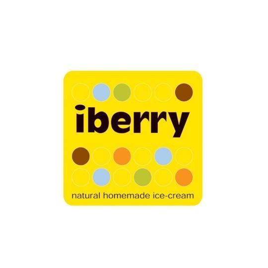 iberry (ไอเบอร์รี่)