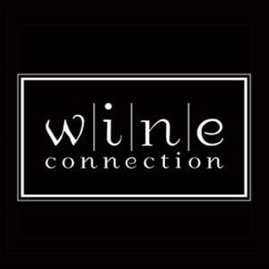 Wine Connection (ไวน์ คอนเน็คชั่น)