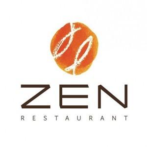 ZEN Japanese Restaurant (เซ็น เจแปนนิส เรสเตอร์รอง)