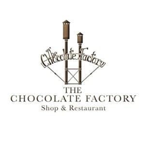 The Chocolate Factory (เดอะ ช็อกโกแลต แฟคทอรี่)