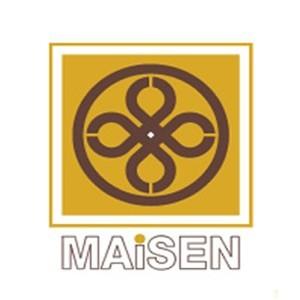 Maisen (ไมเซน)