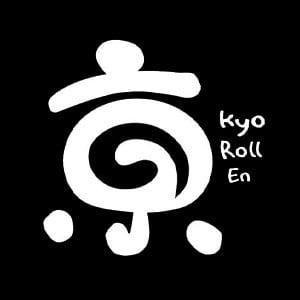 Kyo Roll En (เคียว โรล เอ็น)