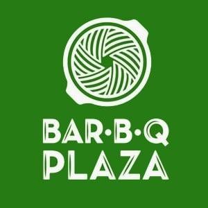 Bar B Q Plaza (บาร์บีคิวพลาซ่า)