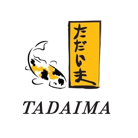 Tadaima (ทาไดมะ)