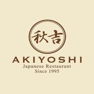 Akiyoshi (อะคิโยชิ)