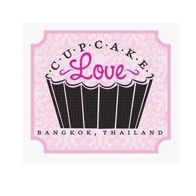 Cupcake Love (คัพเค้ก เลิฟ)