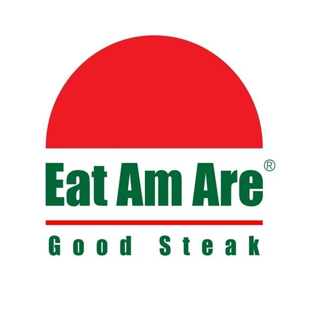 Eat Am Are (อีท แอม อาร์)