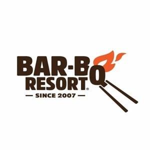 Bar B Q Resort (บาร์บีคิว รีสอร์ท)