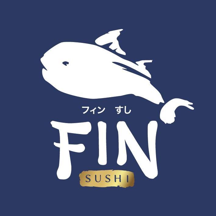Fin Sushi (ฟิน ซูชิ)