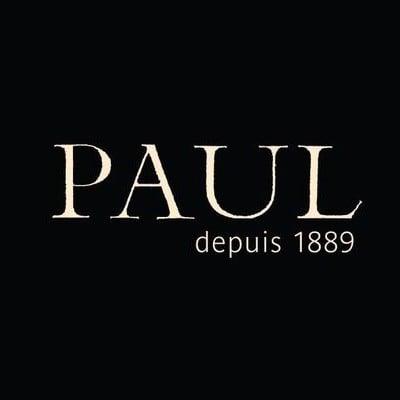 PAUL (พอล)