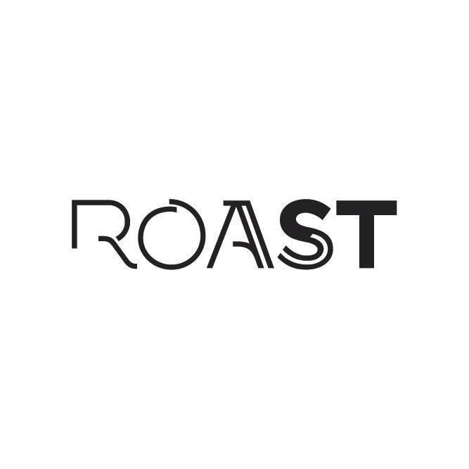 Roast (โรสท์)