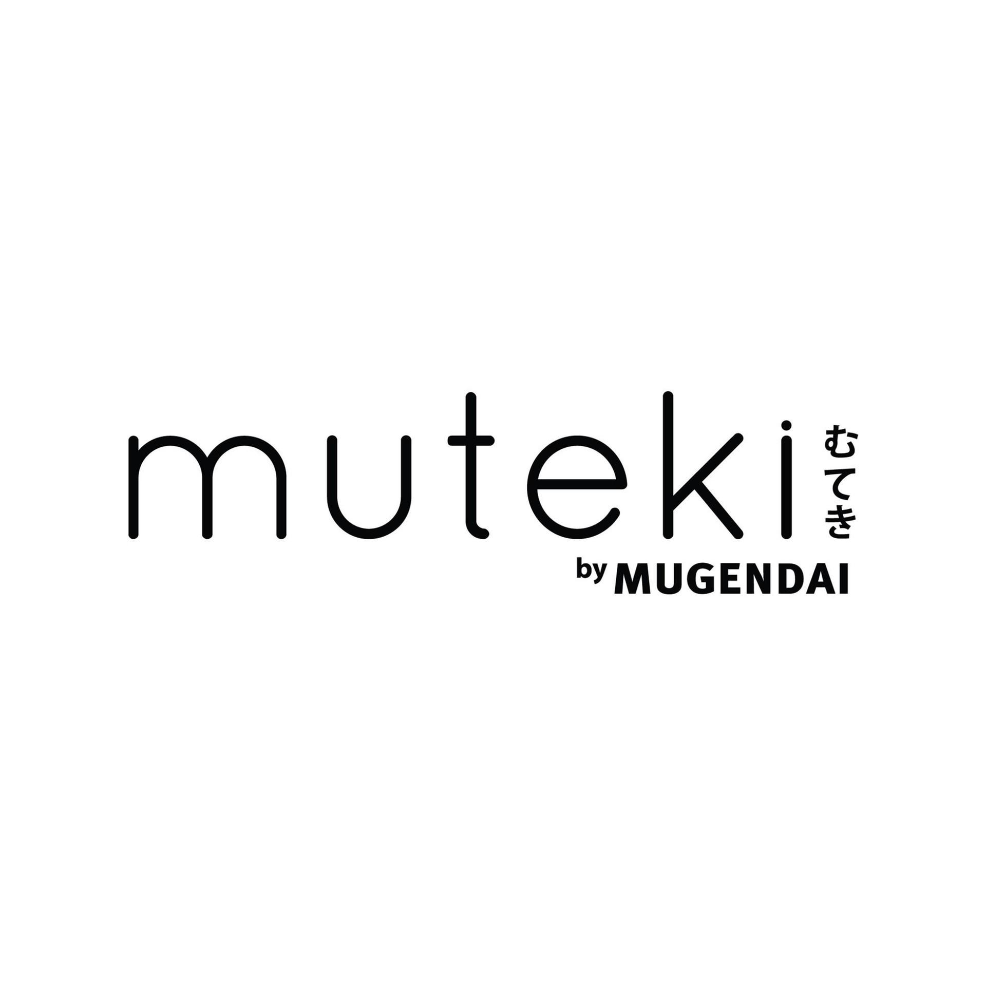 Muteki By Mugendai (มูเทกิ บาย มูเกนได)