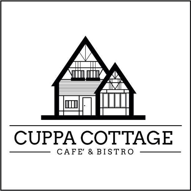 Cuppa Cottage Cafe'&Bistro
