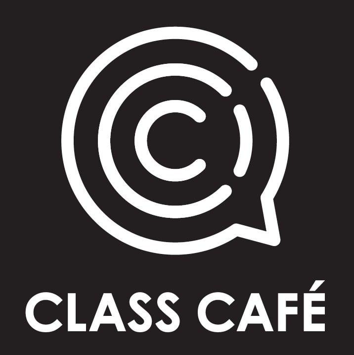 Class Cafe'