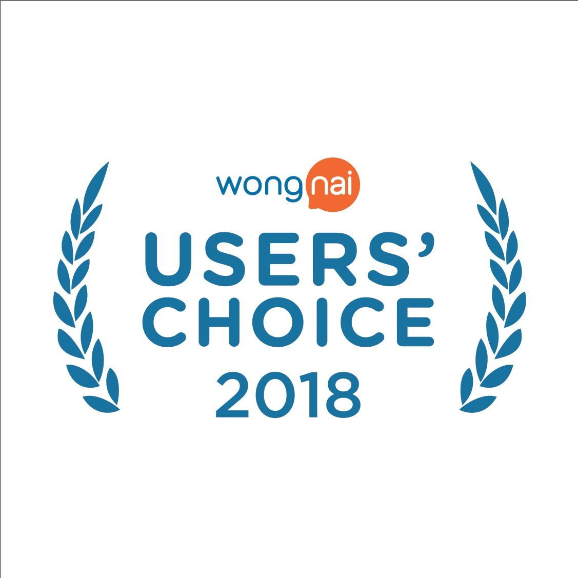 8 Wongnai Users Choice Food Festival 2018