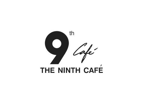 The Ninth Cafe (เดอะ ไนนท์ คาเฟ่)