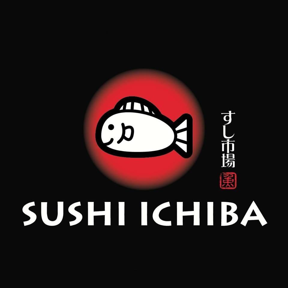Sushi Ichiba