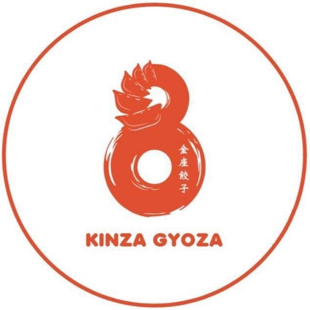Kinza Gyoza (คินซ่า เกี๊ยวซ่า)