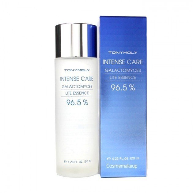 Tony Moly Intense Care Galactomyces Lite Essence 96.5%