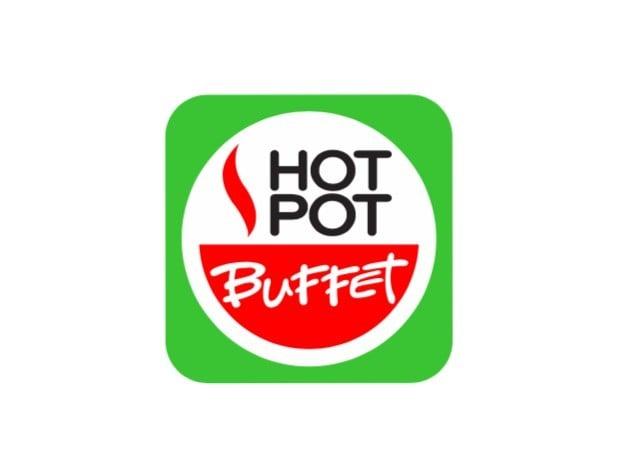 HOT POT  BUFFET (ฮอท พอท บุฟเฟต์)