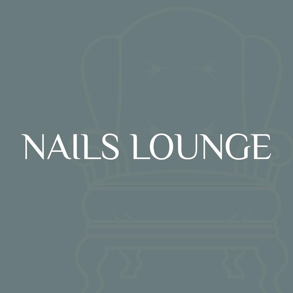 Nails Lounge BTS (เนลส์ เล้าจน์ บีทีเอส)