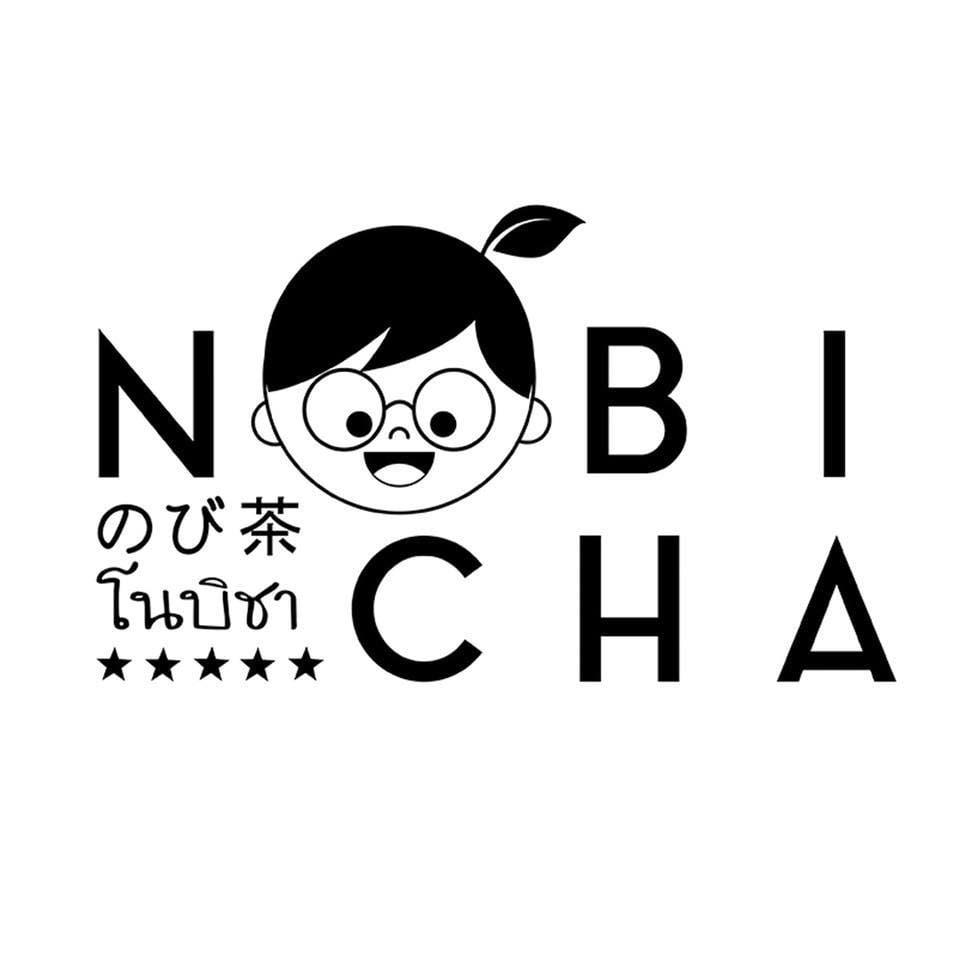 Nobicha (โนบิชา)