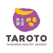 TAROTO ทาโรโตะ
