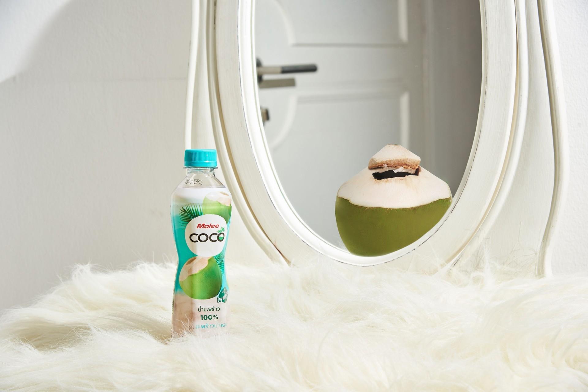 Malee coco