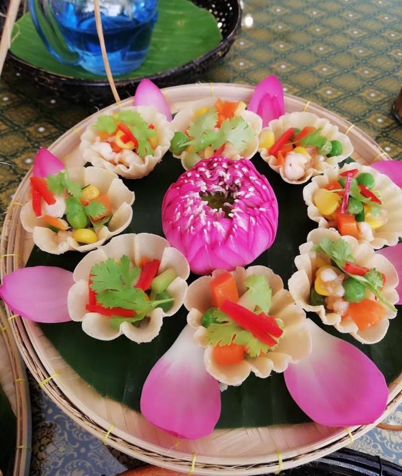 ค้นหาร้านอาหาร โรงแรม ที่พัก สถานที่ท่องเที่ยว ร้านเสริมสวยและสปา ใน จันทบุรี