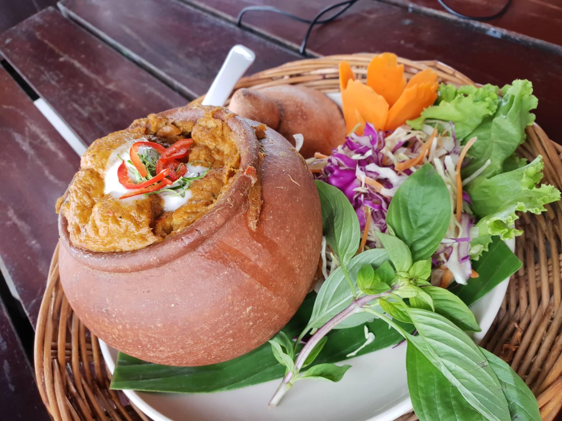 ค้นหาร้านอาหาร โรงแรม ที่พัก สถานที่ท่องเที่ยว ร้านเสริมสวยและสปา ใน กาญจนบุรี