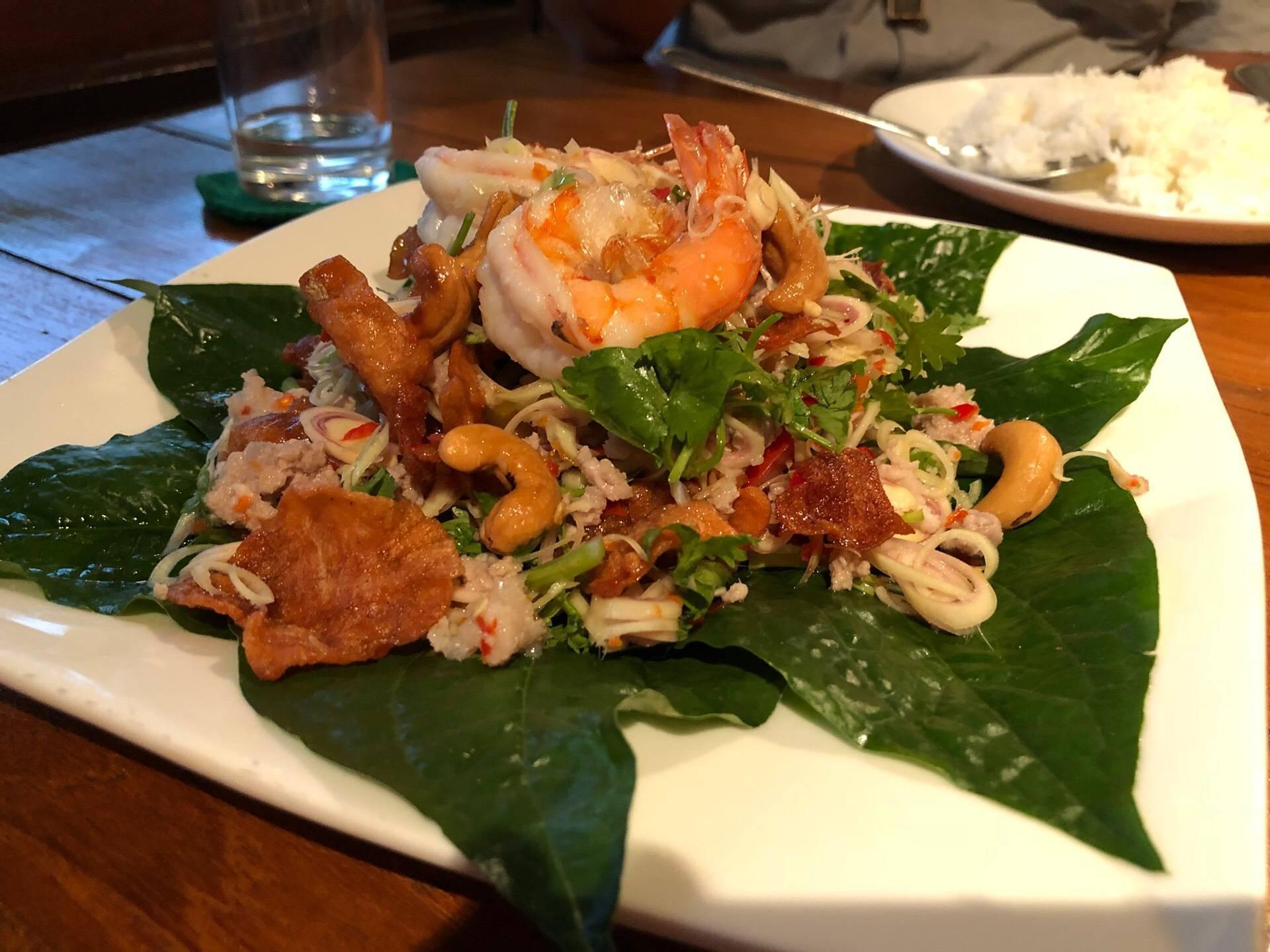 ค้นหาร้านอาหาร โรงแรม ที่พัก สถานที่ท่องเที่ยว ร้านเสริมสวยและสปา ใน ลพบุรี