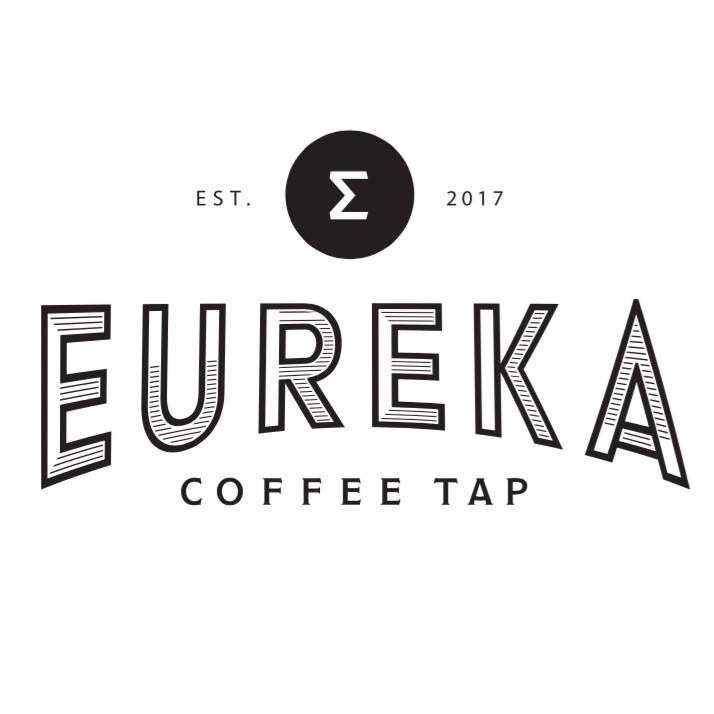 Eureka Coffee tap