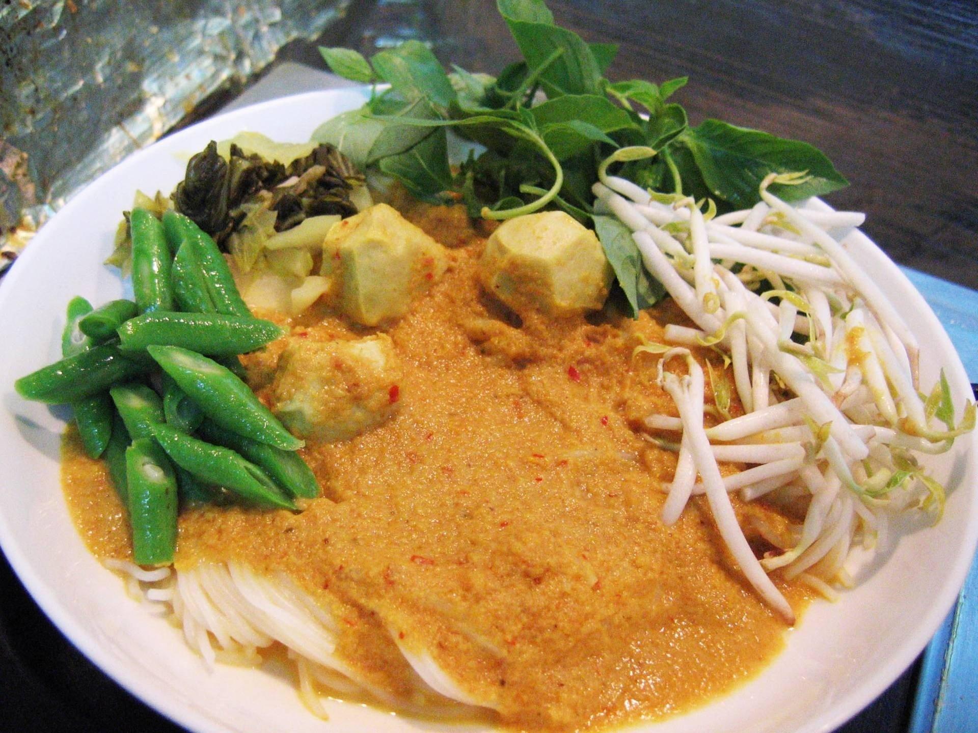 สูตร น้ำยาเห็ดเจ พร้อมวิธีทำโดย Menee - Wongnai Cooking