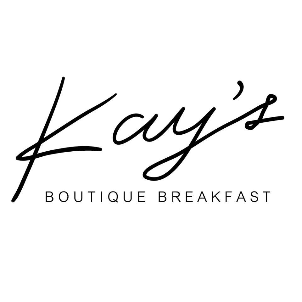 Kay's Boutique Breakfast (เคย์ บูติค)