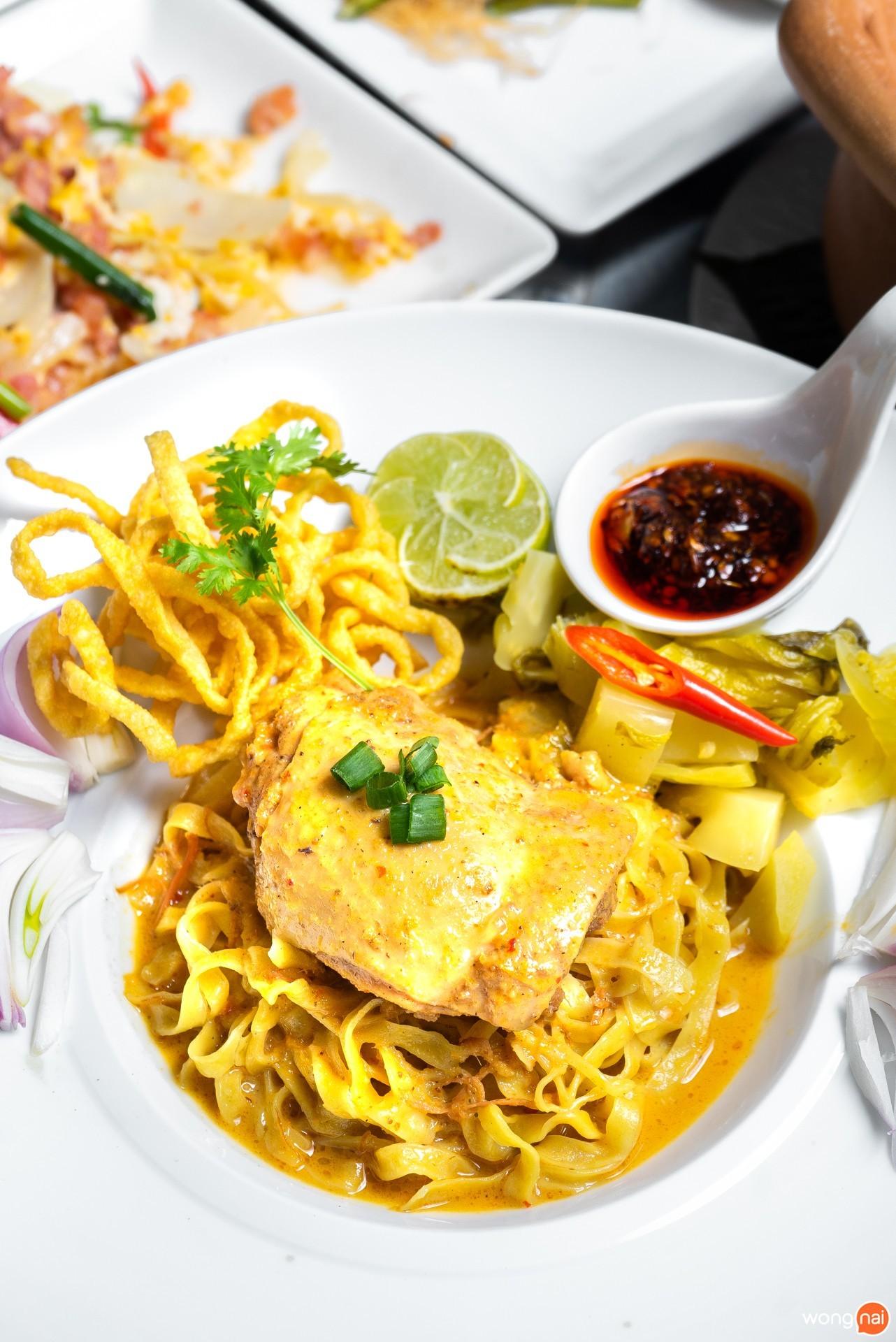ข้าวตอนข้าวแลง , อาหารเหนือ , อาหารใต้ , อาหารอีสาน