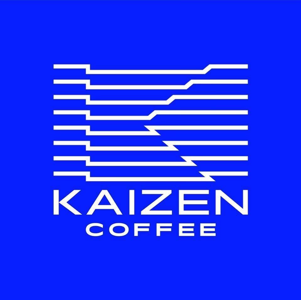 Kaizen Coffee (ไคเซ็น คอฟฟี่)
