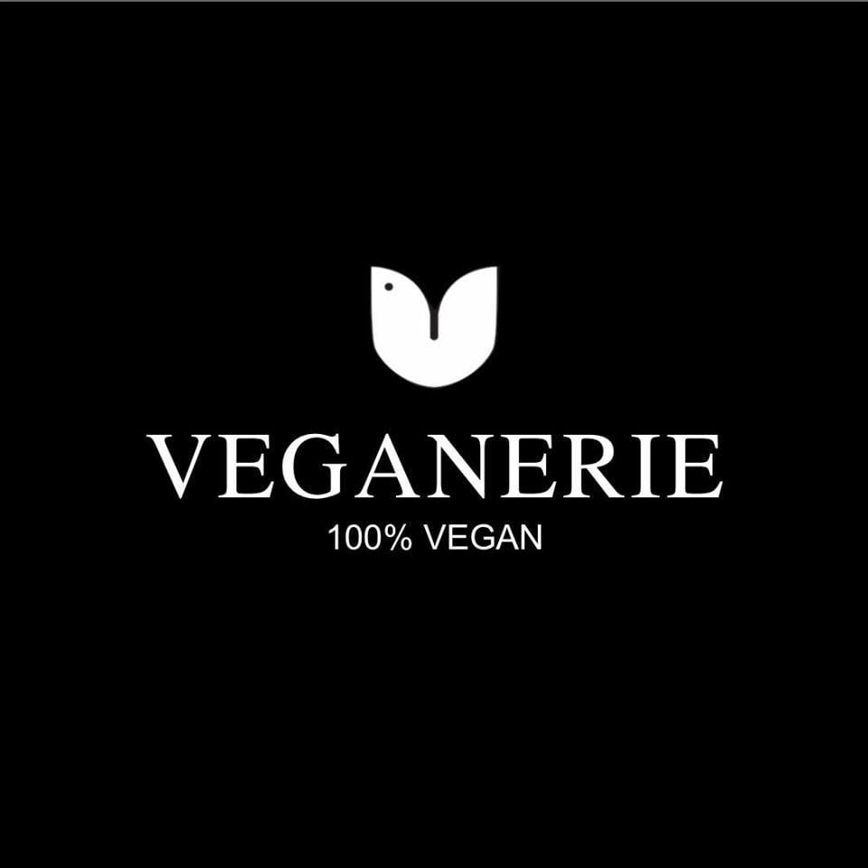 Veganerie Concept (วีแกนเนอรี คอนเซ็ปต์)
