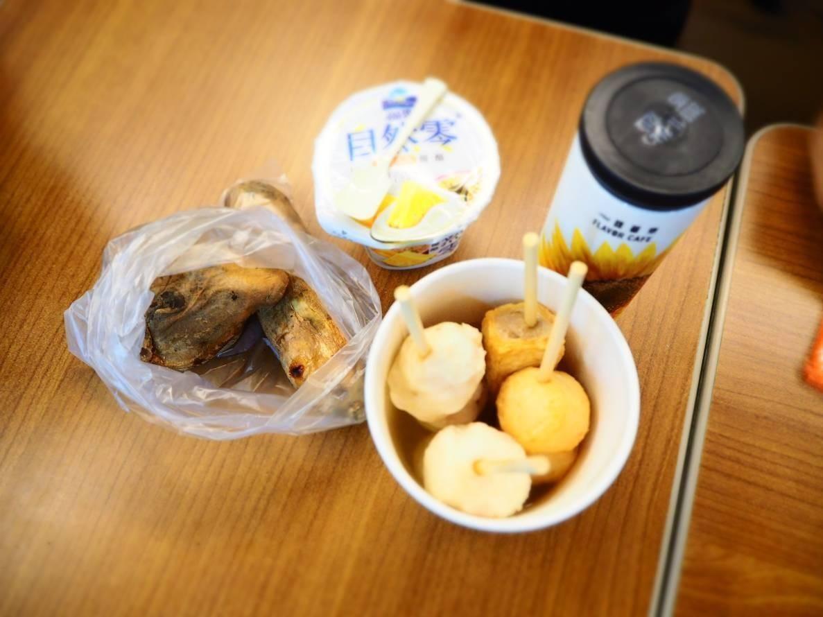 5 วันเบาๆ ที่ไต้หวัน  เที่ยวง่ายๆ กินอร่อย ประหยัดงบ