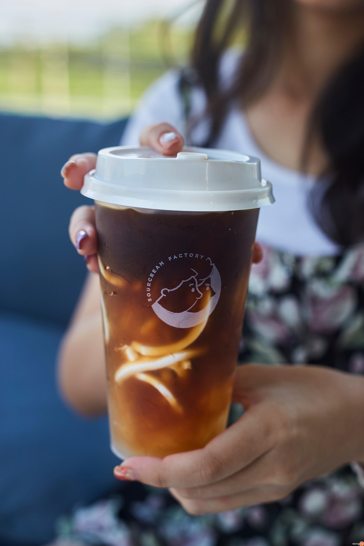Coco Coffee