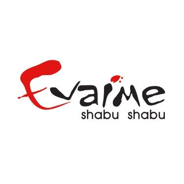 Evaime Shabu Shabu (Evaime shabu shabu)
