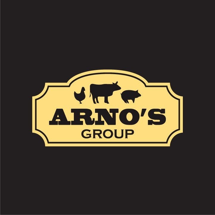 Arno's Group