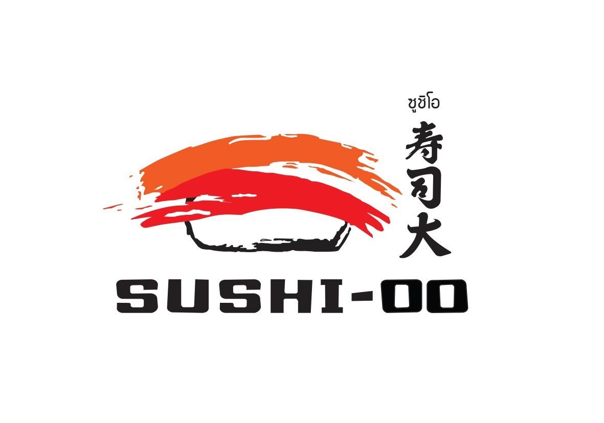 Sushi OO (ซูชิ โอ)