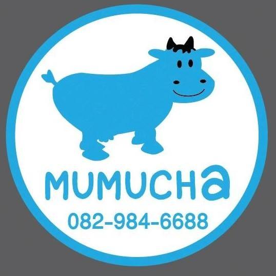 Mu Mu Cha