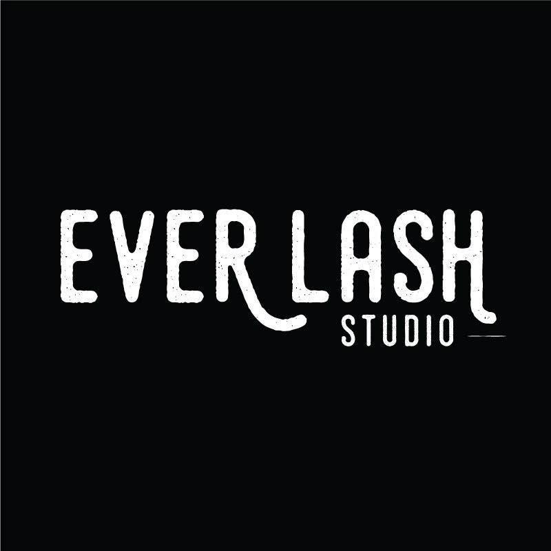 Ever Lash Studio