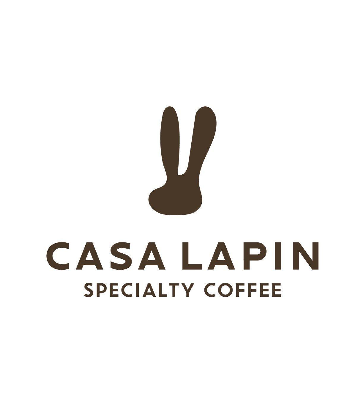 Casa Lapin (คาซ่า ลาแปง)