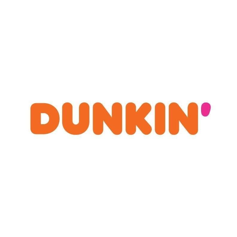 Dunkin (ดังกิ้น)