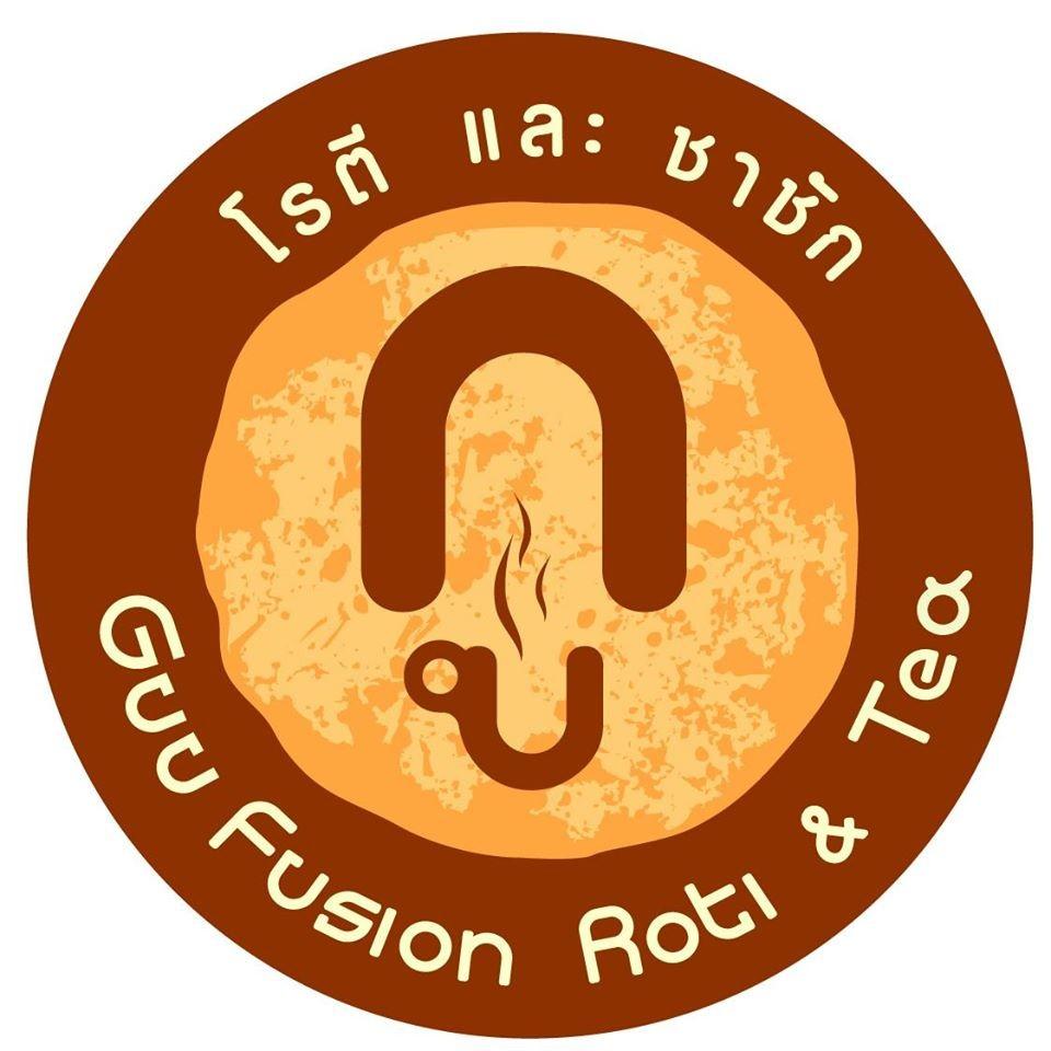 Guu Fusion Roti & Tea